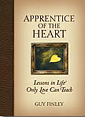 Apprentice of the Heart
