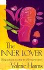 The Inner Lover