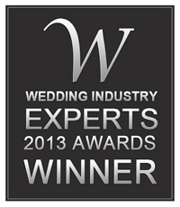 Wedding Experts Award