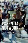 Essential Network