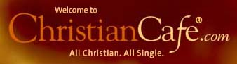 ChristianCafe Free Offer