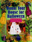 Haunt Your House for Halloween
