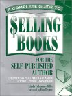 A Complete Guide to Selling Books