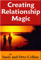 Creating Relationship Magic