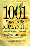 1001 Ways to be Romantic