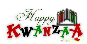 Kwanzaa a celebration of family community culture 42 days until kwanzaa m4hsunfo