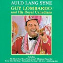 Auld Lang Syne History & Lyrics