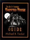 Haunted House Guide