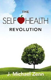 The Self Health Revolution