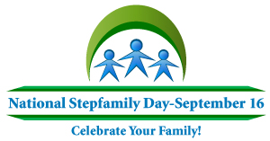 an analysis of the stepfamily As stepfamilies have become more common, due primarily to high divorce and remarriage rates, interest has focused on the role of the stepparent this article explores the subsystems that.