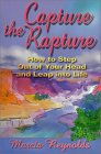 Capture the Rapture