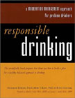 Responsible Drinking