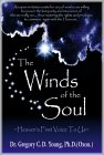 The Winds of the Soul